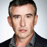 Steve Coogan Net Worth,Earnings,Property, Personal life,Relationship