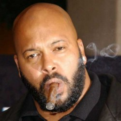 Suge Knight Net Worth: Know his earnings,music career,football career, crime and jail