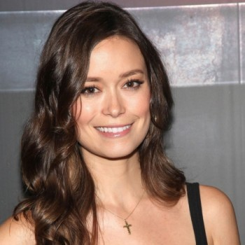 Summer Glau Net Worth|Wiki: Know her earnings, movies, tv shows, age, height