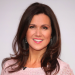 Susanna Reid Net Worth | Wiki: Know her earnings, career, TvShows, husband, children