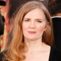 Suzanne Collins Net Worth: know her books,earnings, hunger games,biography, career,family