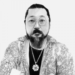Takashi Murakami Net Worth|Wiki|Bio|Career: Know his artwork, earnings, family, business