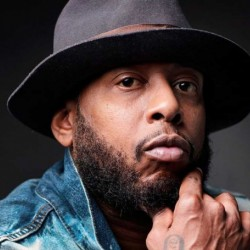 Talib Kweli Net Worth | Wiki: Know his earnings, songs, albums, wife, YouTube