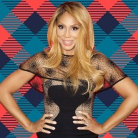 Tamar Braxton Net Worth: Know her songs,shows,movies,income,ex-husband Vincent Herbert