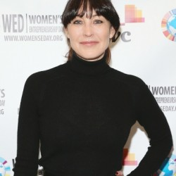 Tamara Mellon Net Worth|Wiki: A British Fashion entrepreneur, her earnings, Company, Assets, Family