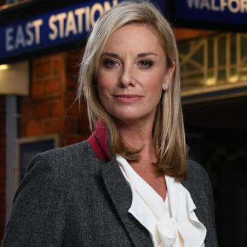 Tamzin Outhwaite Net Worth|Wiki: Know her earnings, movies, tv shows, husband, child