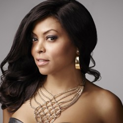 Taraji P. Henson Net Worth: Know her earnings, movies, tvShows, husband, son, age, imdb
