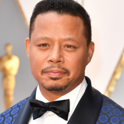 Terrence Howard Net Worth | Wiki : Know his earnings, movies, songs, wife, kids, parents, brother