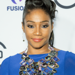 Tiffany Haddish Net Worth: An Actress & Comedian Tiffany, her movies, tv Shows, earnings, husband