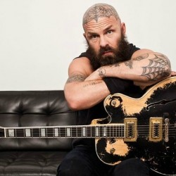 Tim Armstrong Net Worth|Wiki: know his net worth, career, musics, Albums, Bands, relationships