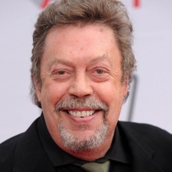 Tim Curry Net Worth|Wiki: Know his earnings, movies, tv shows, wife, career