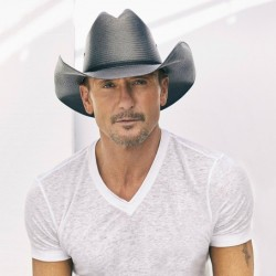 Tim McGraw Net Worth|Wiki: Know his earnings, Career, Songs, Movies, Age, Wife, Children
