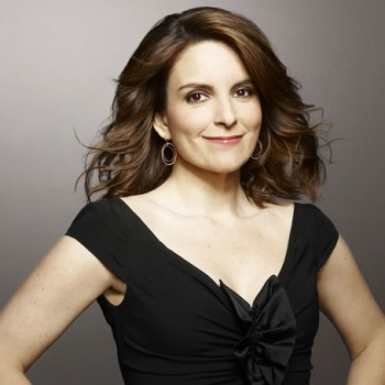Tina Fey Net Worth:Lets Know the earnings,career,assets of multi-talented person Tina Fey
