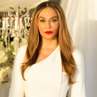 Tina Knowles Net Worth and Let's know her salary, career, spouse, early life