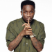 Tinchy Stryder Net Worth : Know his earnings, songs, albums, height, age