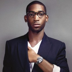 Tinie Tempah Net Worth: Know his earnings, songs, albums, instagram, age, relationship
