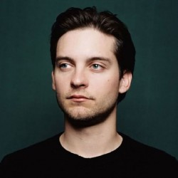 Tobey Maguire Net Worth|Wiki: Know his earnings, Career, Movies, TV shows, Age, Wife, Kids