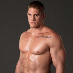 Todd Duffee Net Worth | Wiki: A UFC fighter, his earnings, fighting career, movies
