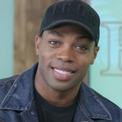 Todrick Hall Net Worth and Let's know his income source, career, social profile, early life