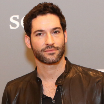 Tom Ellis Net Worth | Wiki,Bio,earnings, movies,tvShows ...