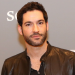 Tom Ellis Net Worth | Wiki,Bio: Know his earnings, movies, tvShows, age, height, children