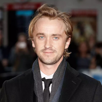 Tom Felton Net Worth| Wiki| Bio| Career: Know his earnings, movies, tv shows, wife, age, family