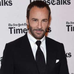 Tom Ford Net Worth: A Fashion Designer, his earnings, career on Gucci, relationship, family