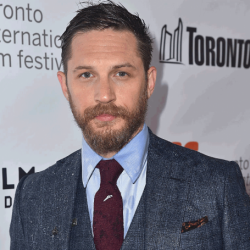 Tom Hardy Net Worth: Know his income,salary,movies,wife, Instagram, children