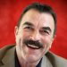 Tom Selleck Net Worth|Wiki: American actor, his earnings, movies, tvShows, wife, family, children