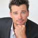 Tom Welling Net Worth | Wiki,Bio: Know his earnings, movies, IMDB, Smallville, Wife, Kids