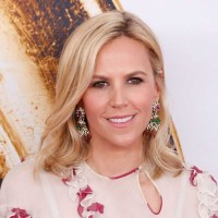Tory Burch Wiki- A business woman Tory Burch, her earnings, brands, outlets