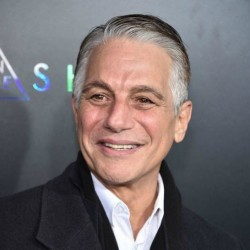 Tony Danza Net Worth|Wiki: Know his earnings, Career, Boxer, Movies, TV shows, Age, Wife, Children