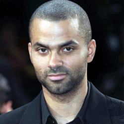 Tony Parker Net Worth: Know his income,salary,contract,age,stats, wife, children