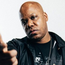 Too Short Net Worth|Wiki: A rapper and his earnings, songs, albums, daughter, family, YouTube
