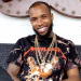 Tory Lanez Net Worth: Canadian Rapper's songs, albums, earnings, girlfriend, YouTube