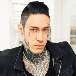 Trace Cyrus Net Worth: Know his earnings, songs, albums, music career, relationship