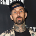 Travis Barker Net Worth: Drummer of Rock Band, Blink-82. Know about his music career and earnings