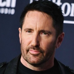 Trent Reznor Net Worth|Wiki: Know his earnings, Career, Albums, Soundtrack, Movies, Wife, Children