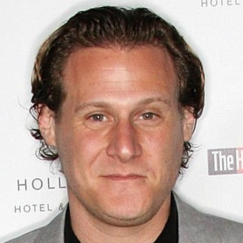 Trevor Engelson's Net Worth:Know more about Trevor earnings,career,property,relationship