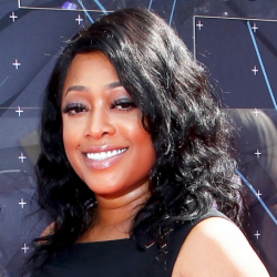 Trina Net Worth: Lady Rapper Trina, her earnings, songs, albums, age, relationship