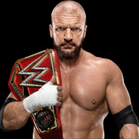 Triple H Net worth: Know his earnings,salary,career, movies, wrestling,wife