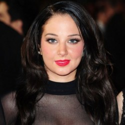 Tulisa Net Worth|Wiki: Know her earnings, songs, albums, movies, tv shows, age