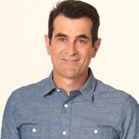 Ty Burrell Net Worth and know his earnings, career, relationship, early life