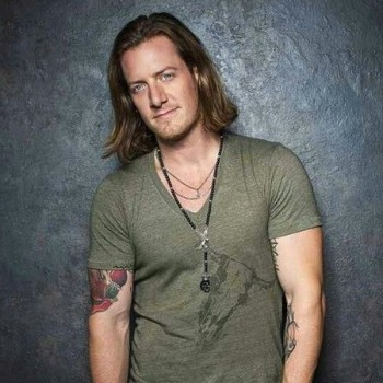 Tyler Hubbard Net Worth|Wiki: Know his earnings, Career, Songs, Albums, Awards, Age, Wife, Kids