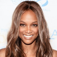 Tyra Banks' net worth
