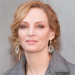 Uma Thurman Net Worth : know her salary,career, movies, husband, children