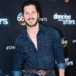 Valentin Chmerkovskiy Net Worth: Know his earnings, dancing, championship, wife