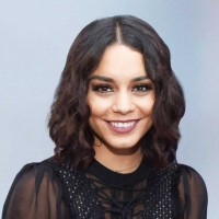 Vanessa Hudgens Net Worth: Singer and Actress Earnings, songs, albums, movies, tvshows