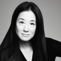 Vera Wang Net Worth: Know her earnings, bridesmaid dresses, age, family, collection, fashion shows