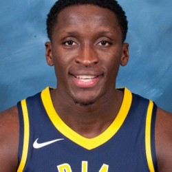 Victor Oladipo Net Worth: A Basketball player, his earnings, stats, earnings, contract, age, wife